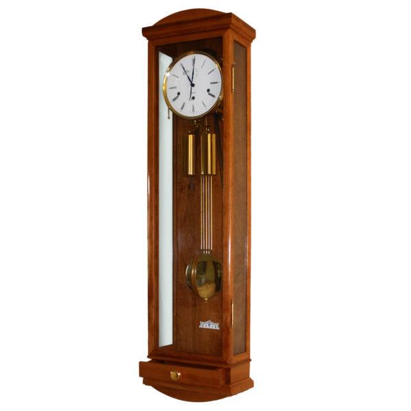 ARMADALE Regulator Wall Clock
