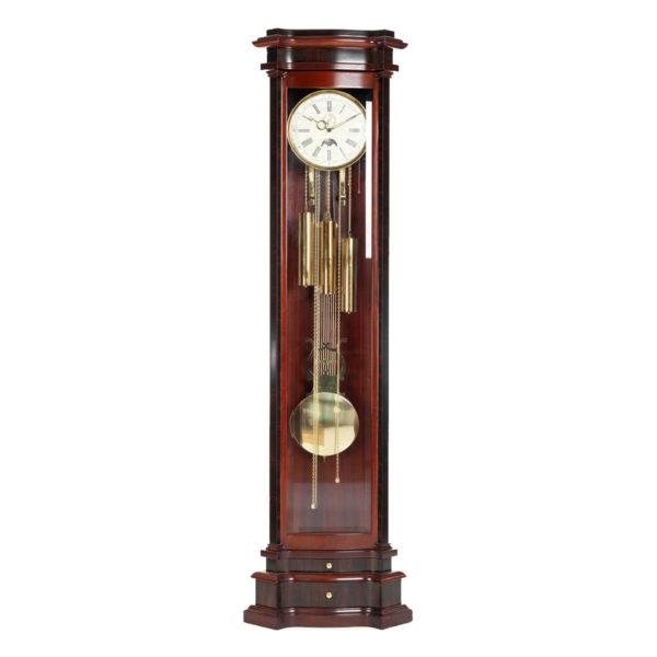 AADAN Grandfather Floor Clock