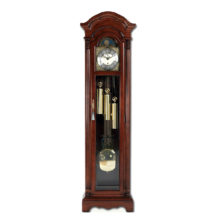 BERKLEY Grandfather Floor Clock