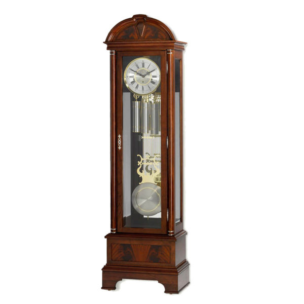 FULTON Grandfather Floor Clock