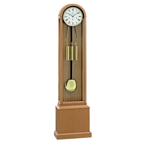 GRASMORE Grandmother Floor Clock