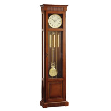 HARRISON Grandfather Floor Clock