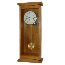 CAMLARG Regulator Wall Clock