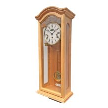 Felicity Regulator Wall Clock