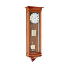 HADLEY R1650 Regulator Wall Clock