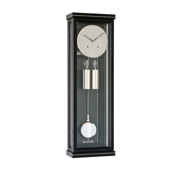 HERMITAG R1690  Regulator Wall Clock