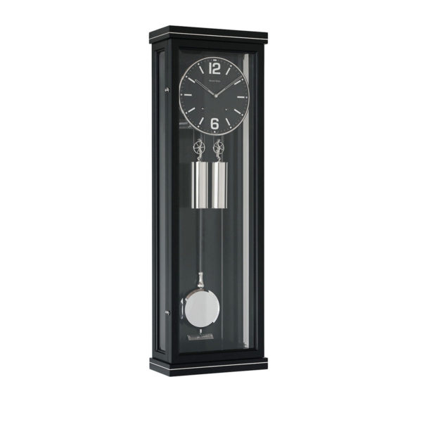HIGHCLIFFE R1690  Regulator Wall Clock