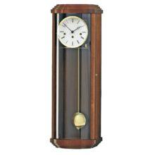 MALTON Regulator Wall Clock