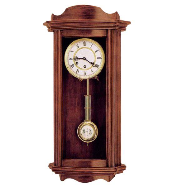 MEDWAY Regulator Wall Clock