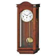 NORTON Regulator Wall Clock