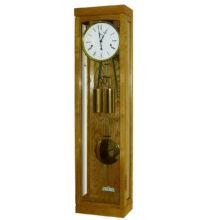 OAKLEY Regulator Wall Clock