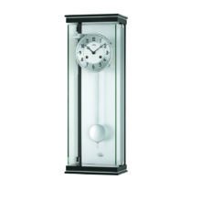 AMS 2712-11 Regulator Wall Clock