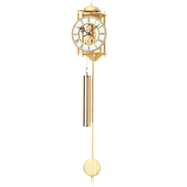 AMS 303 Pendulum Wall Clock