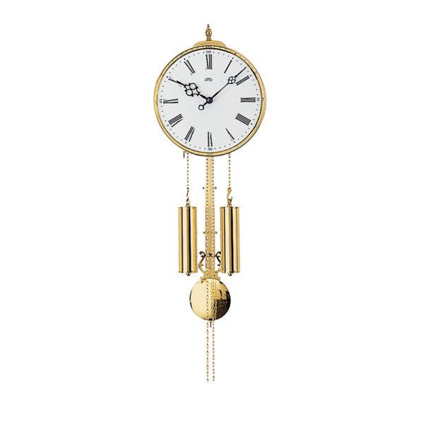 AMS 348 Pendulum Wall Clock