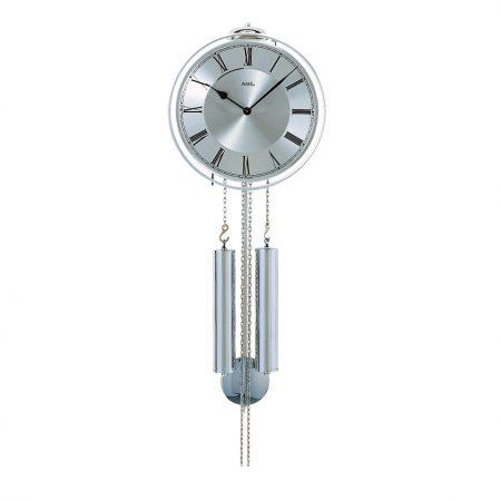 AMS 358 Pendulum Wall Clock