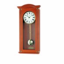 AMS 5014-9 Pendulum Wall Clock