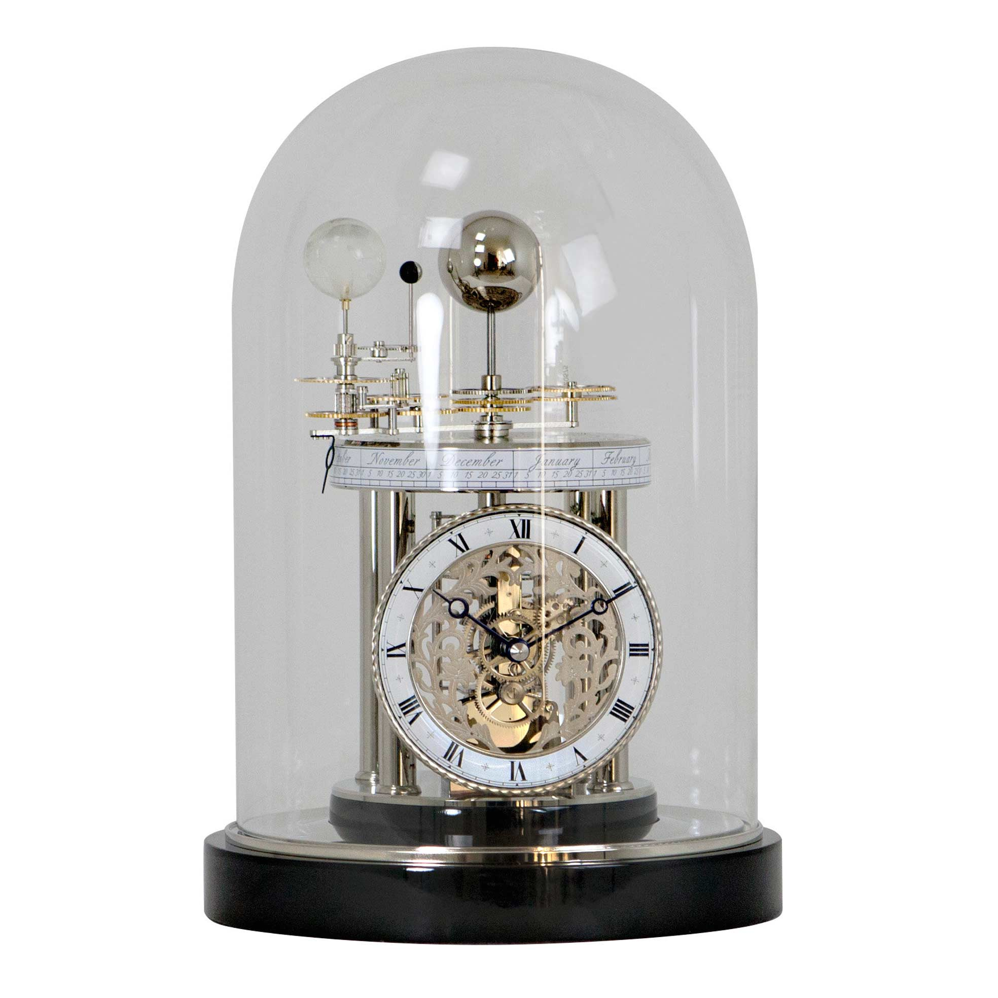 ABNEY-22836-742987-Astrolubium-Table-Clock