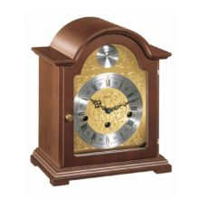 BETHNAL 22511 030340 Mantel Table Clock