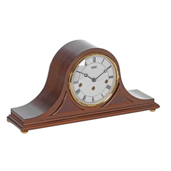 bradfield-mantel-table-clock