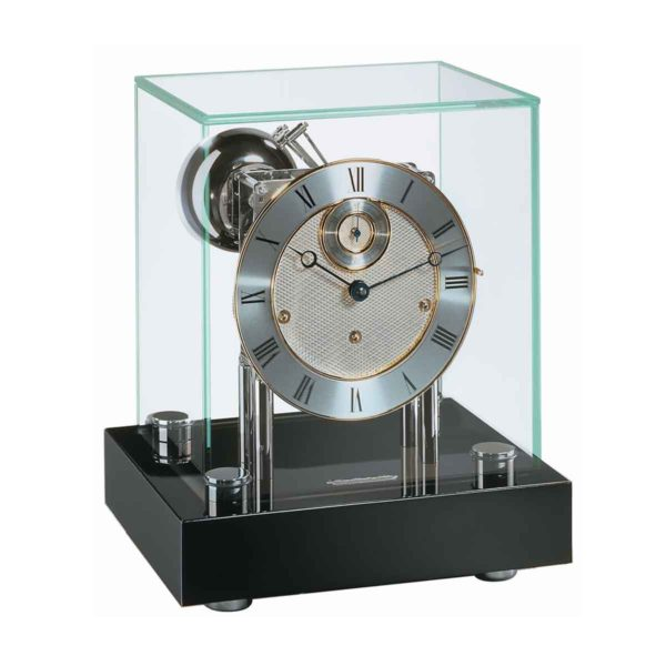 CHIGWELL 22801 740352 Mantel Table Clock