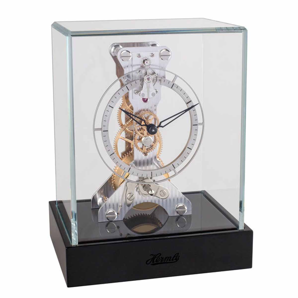 NESTON 23051-747762 Table Clock