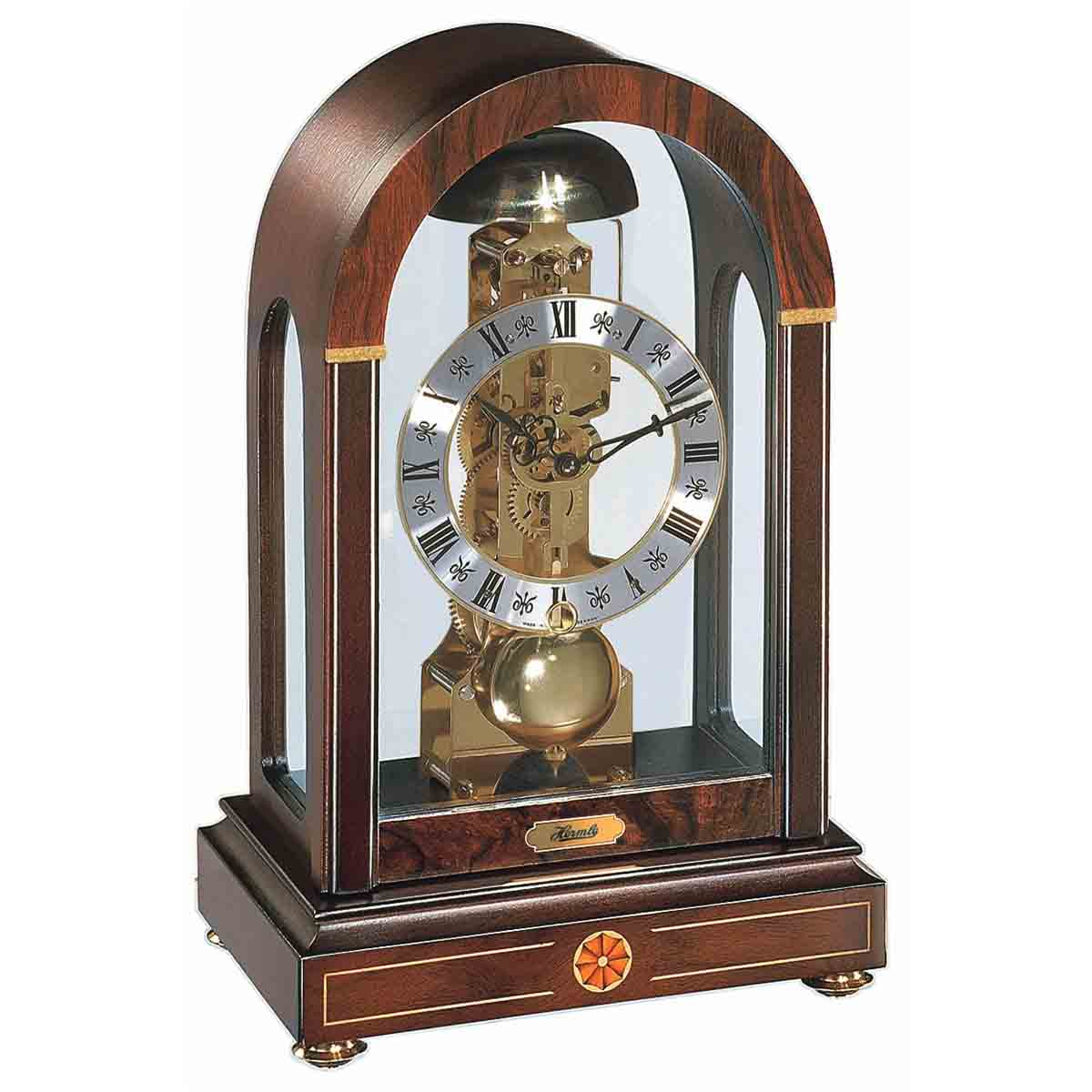 STRATFORD 22712 030791 Mantel Table Clock