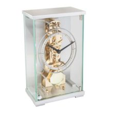 BROMTON 23049-000791 Mantel Clock