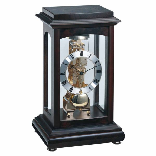 WINCHESTER 22957 Q30791 Mantel Table Clock