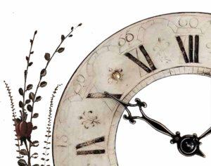 Helmut-Mayr-pendulum-clock