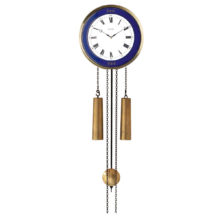 WU1211 Traditional Wall Clock