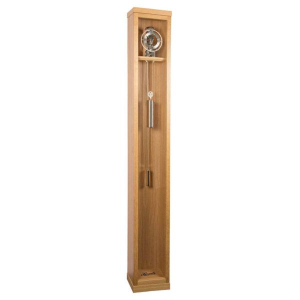 hermle-01240-050791-slim-grandfather-floor-clock