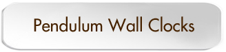 pendulum-wall-clocks