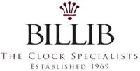 BilliB Clocks