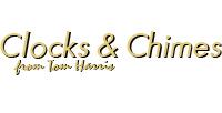 Clocks & Chimes