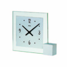 AMS 102 Table Clock