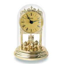 AMS 1103 Anniversary Table Clock