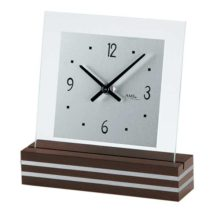 AMS 1106 Table Clock