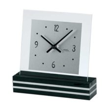 AMS 1107 Table Clock