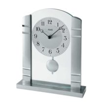 AMS 1118 Table Clock