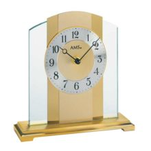 AMS 1119 Table Clock
