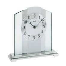 AMS 1120 Table Clock