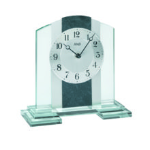 AMS 1121 Table Clock