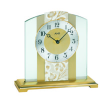 AMS 1123 Table Clock