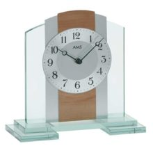 AMS 1124 Table Clock