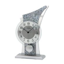 AMS 1136 Table Clock