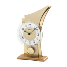 AMS 1137 Table Clock