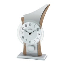 AMS 1139 Table Clock