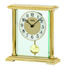 AMS 1143 Table Clock