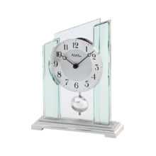 AMS 1168 Table Clock