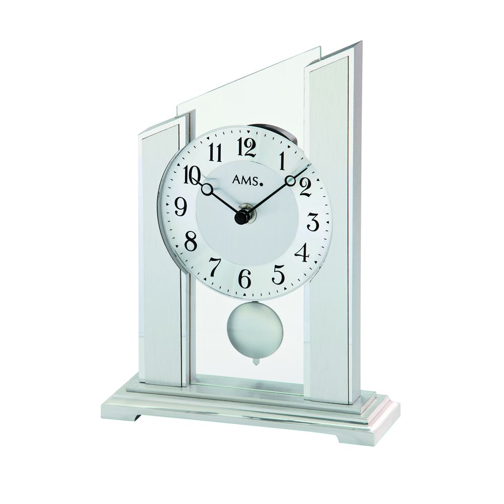 AMS 1169 Table Clock